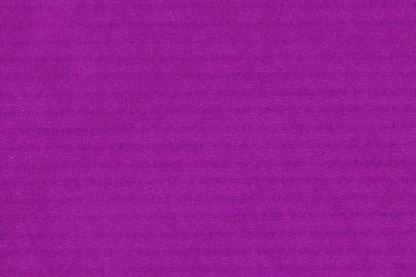 Papel celulosa, color granate, ref J0804.