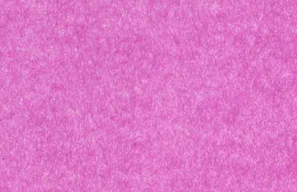 Papel seda color fucsia, ref PSFUC.